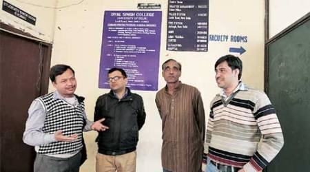 Why 14 years on, these 4 men want PM Modi to do anAdvani