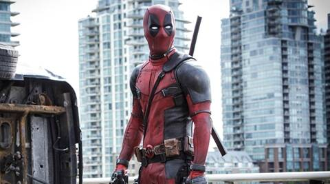 Deadpool, Deadpool sequel, Deadpool second part, Deadpool movie, Deadpool cast, Deadpool news, Deadpool latest news, entertainment news