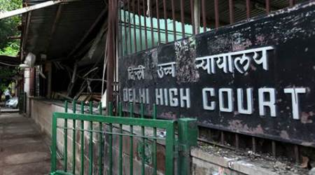 Delhi HC stays CIC order holding ministers to be public authority