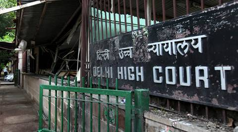 delhi high court, tihar jail, domestic dispute, delhi domestic dispute, delhi news