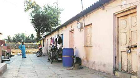 Delhi boy's murder: House owner did no police verification for couple