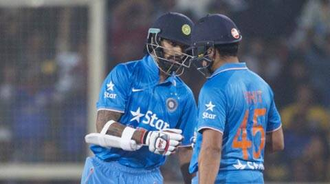 Ind Sl, SL Ind, India Sri lanka, India Sri Lanka T20, T20 India Sri Lanka, India Sri Lanka T20 match, Ind vs Sl 2nd T20, SL vs Ind 2nd T20, Cricket news, Cricket
