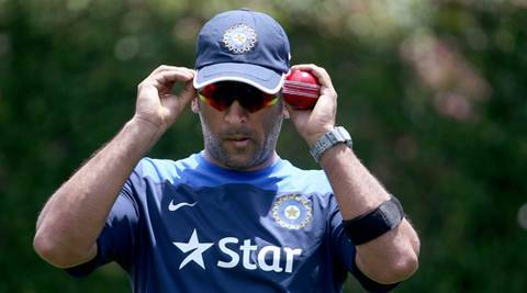 Asia Cup 2016: MS Dhoni suffers muscle spasm, Parthiv Patel  brought in as back-up