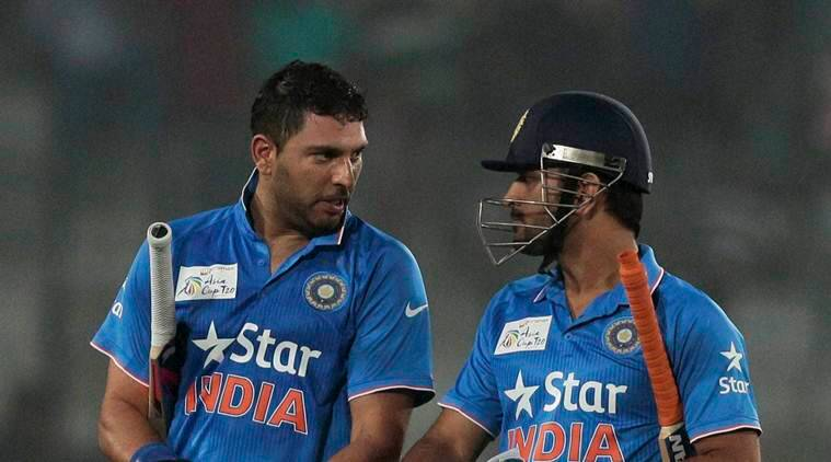 India vs Pakistan, India Pakistan, Ind vs Pak, Pak vs Ind, Asia Cup 2016, MS Dhoni, MS Dhoni captaincy, Dhoni batting, Asia Cup T20, Asia Cup, sports, cricket news, Cricket