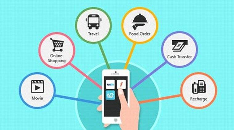 digital wallets, Paytm, Freecharge, Mobikwik, Paytm coupons, Freecharge coupons, wallets, tech news, technology