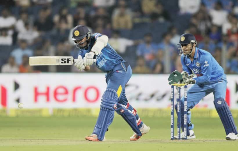 Image result for india vs srilanka T20 2016