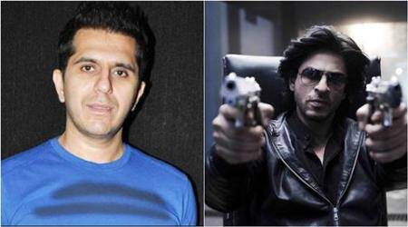 Ritesh Sidhwani confirms Don 3, says Farhan Akhtar is going to start writing soon