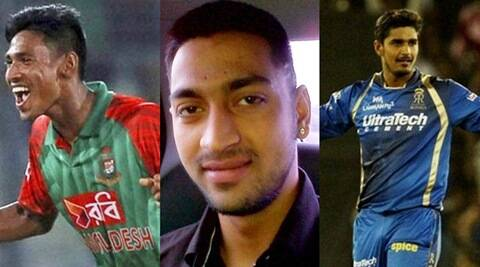 IPL auction 2016, IPL auction, IPL 2016, auction, IPL, IPL teams 2016, IPL 2016 teams, IPL news, IPL images, Indian Premier League, bcci, Ankit rajpoot singh, Deepak Hooda, Krunal Pandya, Mustafizur, Nathu Singh, Rishabh Pant, Barinder Sarn, cricket news, Cricket