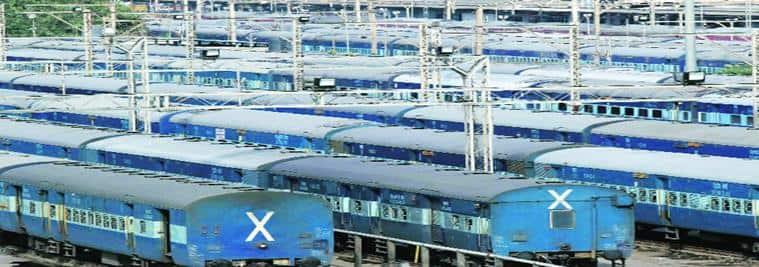 rail budget, budget, railways budget, mumbai railways, mumbai rail