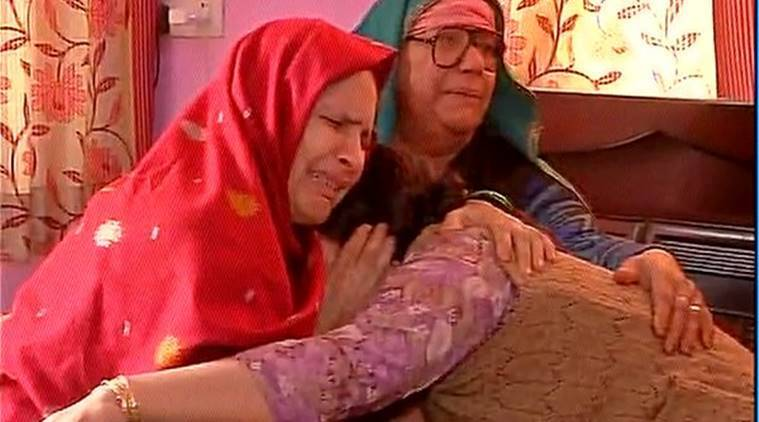 DU Student's Murder: New bride's nose brings police to ...
