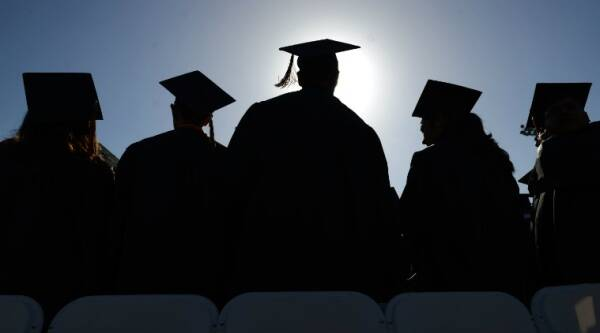 Education loan, Education loan india, higher studies cost india, eduction cost india, education loan to study abroad