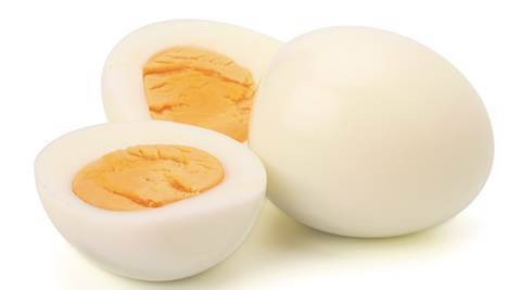 diet, protein diet, eggs, egg white, cholestrol, heart disease, britain food standard agency, vitamin, diet, health news