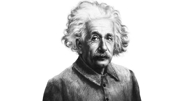 BIG Bell Test, albert einstein, einstein, global experiment, laws of quantum physics, ICFO-The Institute of Photonic Sciences, world news, education news, latest news