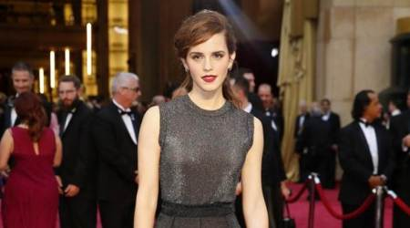 Emma Watson, Emma Watson Sabbatical, Emma Watson on year Sabbatical, Emma Watson Harry Potter, Emma Watson Hermoine, Harry Potter actress Emma Watson, Entertainment news
