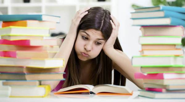 entrance exam, tips tricks exam, crack entrance exam, exam stress, mock tests