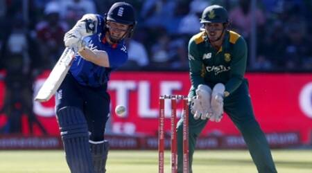 World T20 2016, World T20, England, England squad, ECB, Liam Dawson, Dawson, cricket news, Cricket