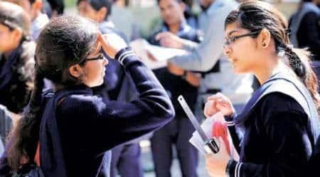pune, hsc boards, maharashtra hsc board exam, hsc exam 2016, MSBSHSE, MSBSHSE boards 2016, education news, pune news, maharashtra news, india news