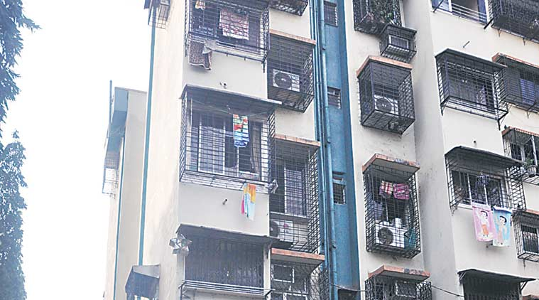 suicide, excise officer suicide, mumbai excise officer suicide, excise officer shots himself, mumbai news, crime news, maharashtra news, India news