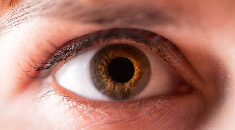 The vision loss from high myopia is expected to increase seven-fold from 2000 to 2050. (Photo: Thinkstock)