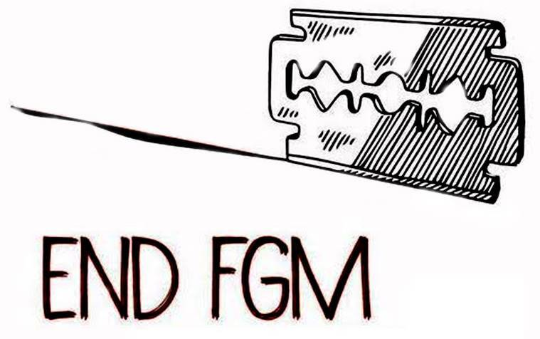 Image result for Female genital mutilation indian express
