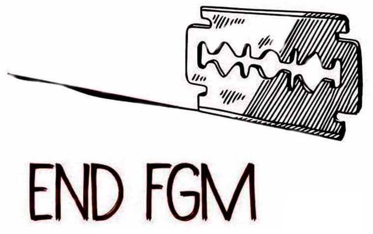 female genital mutilation, fgm, fgm crisis, unicef fgm, fgm united states, world news, latest news