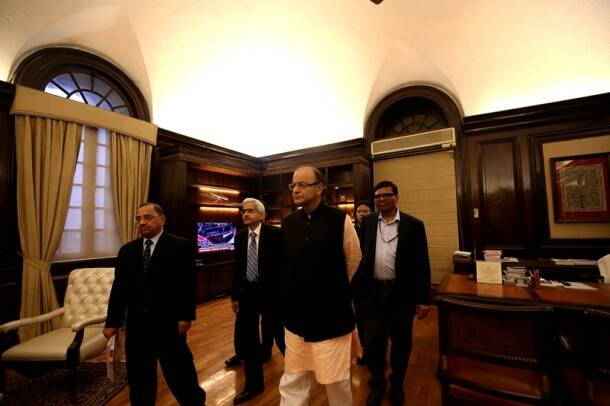 budget, budget 2016, budget live, budget news, budget highlights, 2016 budget, jaitley budget, arun jaitley, nabard, mnrega, budget highlights, union budget 2016, arun jaitley, jaitley budget, jaitley 2016 budget, budget 2016 tax, income tax, 2016 income tax, finance ministry budget, india news, latest news
