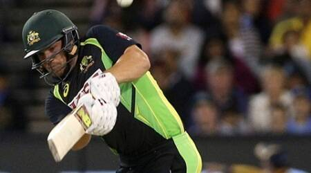 ICC World T20, World T20 2016, World T20, Australia World T20, aaron finch, aaron finch captain, aaron finch australia, cricket news, cricket