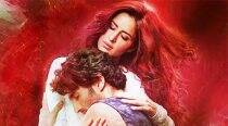Fitoor movie review: Katrina Kaif's film spares no one, not Kashmir, not Delhi