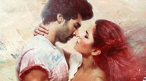 fitoor box office collections, fitoor collections, fitoor first day collections, fitoor day one collections, fitoor, fitoor business, fitoor review, katrina kaif, katraina kaif fitoor, aditya roy kapoor, aditya roy kapoor fitoor, fitoor all time collections, fitoor earnings, fitoor money, entertainment news, fitoor news