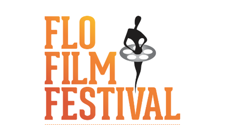SPREAD over three days across several venues in the city, the FLO Film Festival, organised by FICCI Ladies Organisation (FLO), will showcase 32 films which will explore the theme of 'woman'. The festival that opens on February 18 has an an impressive mix of the most-talked-about feature films, documentaries and short films.