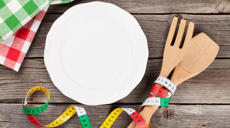 The need to finish all that is on the plate comes from conditioned behaviour, rooted in our childhood. (Photo: Thinkstock)