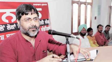 Geelani's remarks are against country: Delhi Police tocourt