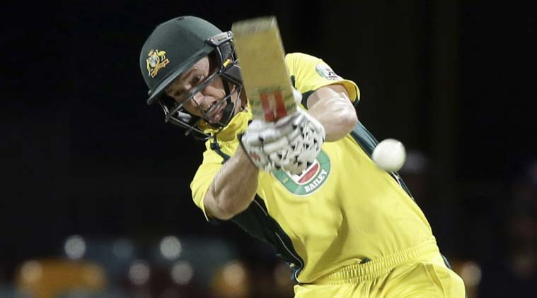 NZ vs Aus, Aus vs NZ, New Zealand cricket, cricket new zealand, australia cricket, australia vs new zealand, new zealand vs australia, aus vs nz, nz vs aus, cricket news, cricket