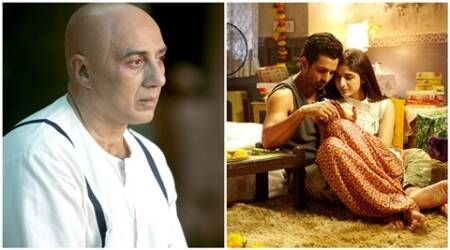 ghayal once again, sanam teri kasam, sunny deol, sanam teri kasam release, harshvardhan rane, ghayal once again release, sunny deol ghayal, ghayal once again release, entertainment news