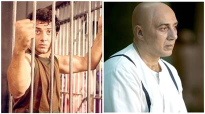 Fom Ghayal to Ghayal Once Again: 10 Sunny Deol movies you have to watch