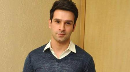 Girish Kumar, Girish Kumar loveshhuda, salman khan, hrithik roshan, Girish Kumar salman khan, Girish Kumar news, Girish Kumar movies, entertainment news