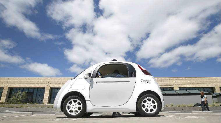 Google, moonshots, Alphabet, Alphabet moonshots expenses, self-driving cars, Google Internet balloons, Google glucose-monitoring contact lenses, Goole Fibre, Google, technology, technology news