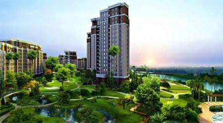Maharashtra: Govt-appointed panel makes high-rise approvals simpler