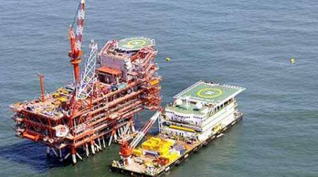 Gujarat govt spends Rs 3,000 cr on gas exploration in KG Basin