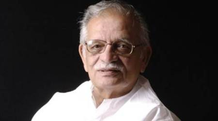 Urdu is alive and moving ahead with times:Gulzar