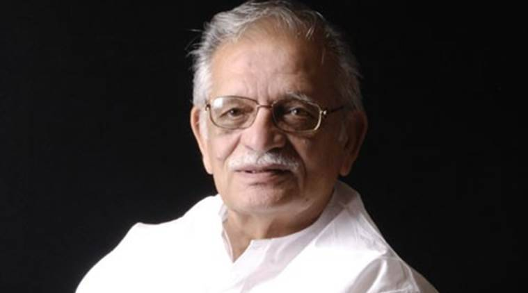 pakistani actors ban, pakistani actors controversy, pakistani actors ban issue, Gulzar, india pakistan, Gulzar news, Gulzar pakistani actors, pakistani actors Gulzar, entertainment news, indian express, indian express news