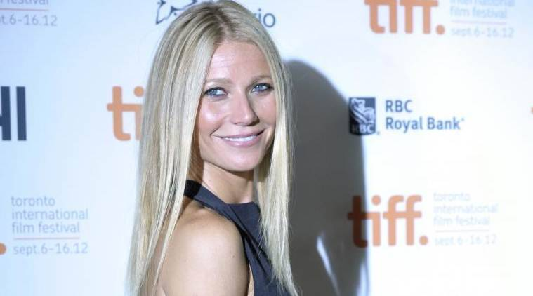 Gwyneth Paltrow, Gwyneth Paltrow movies, Gwyneth Paltrow upcoming movies, Gwyneth Paltrow news, Gwyneth Paltrow latest news, entertainment news