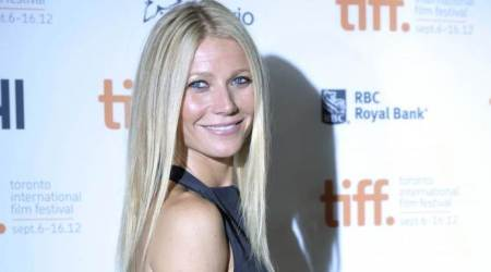Gwyneth Paltrow, Gwyneth Paltrow movies, Gwyneth Paltrow upcoming movies, Gwyneth Paltrow news, Gwyneth Paltrow latest news, entertainment news