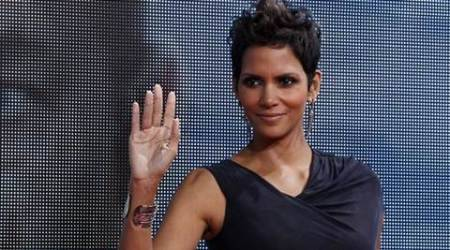 Halle Berry waiting for the next black actress to win Oscars