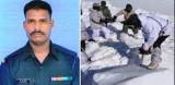 Siachen avalanche: Lone survivor Hanamanthappa passes away