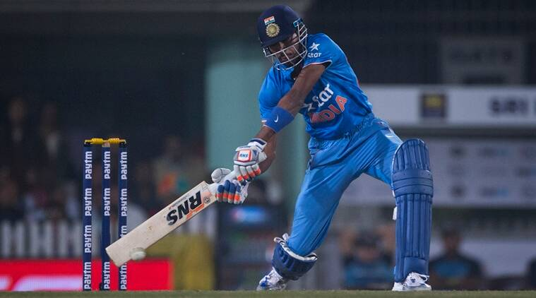 Image result for hardik pandya batting