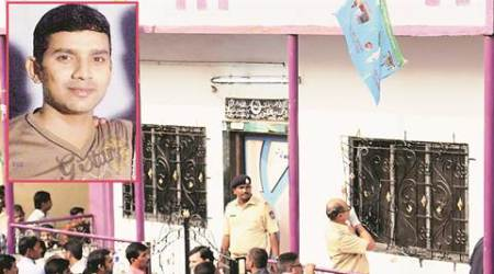 Thane murders: 'Nothing matched shy, reserved Hasnain's love for crime shows'