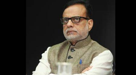 Explain shortfall in direct tax mop-up: Hasmukh Adhia to CBDT