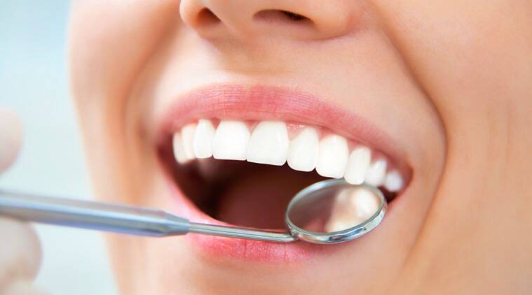 P. gingivalis infection can cause esophageal cancer. (Photo: Thinkstock)