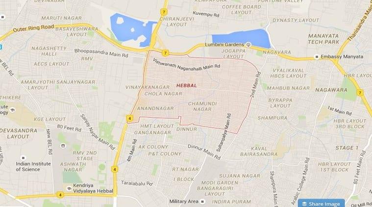 Bangalore bypolls, Bengaluru bypolls, Hebbal bypoll, Devadurga bypoll, Bengaluru bypoll news